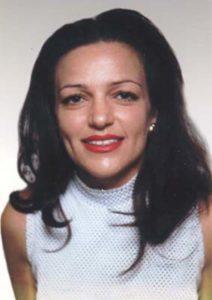Francesca Sorce