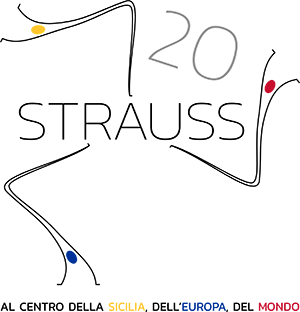 Associazione Culturale Strauss