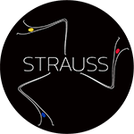 Strauss APS