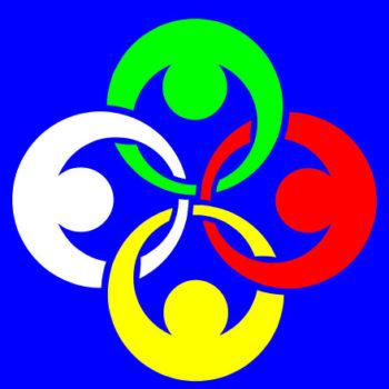 Logo_progetto-440x440