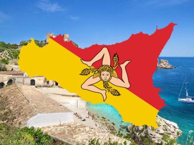 Opportunità uniche per soli siciliani