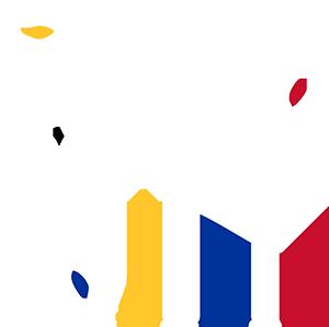 Strauss APS